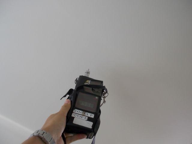 におい測定機