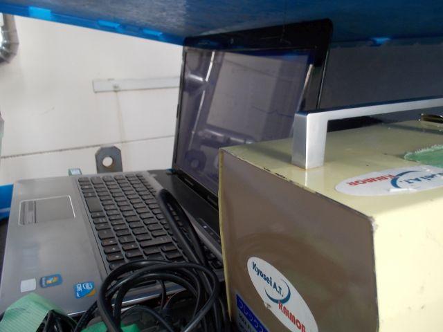 ニオイ監視装置「デオモニ」はリアルタイムでニオイを監視し、臭気の管理を可能にする