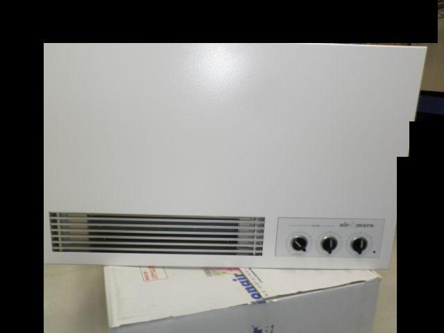酸素クラスター除菌脱臭装置